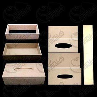 بیس جعبه های مخملی،مخملی،پارچه مخملی،بیس جعبه مخملی،اموزش ساخت جعبه مخملی،تولیدجعبه مخملی،وسایل مورد نیاز جعبه مخملی،طرزتهیه جعبه های مخملی،فروش بیس جعبه های مخملی،آموزش کاملا رایگان و تصویری ساخت جعبه های مخملی مناسب برای جای جواهرات ،آموزش_ساخت_جعبه_مخملی،هنر،نقاشی،پتینه،تکنیک،دوخت جعبه های مخملی،اکرلیک،منگوله برای جعبه های مخملی،پارچه مخملی ترک،پارچه برای جعبه مخملی،مخمل کش،خرید پارچه مخمل کش،فروش پارچه مخمل کش،فروش بیس جعبه مخملی،تولید بیس جعبه مخملی،فروش محصولات کادنس،رنگ،هنری انلاین بزرگ فروشگاه لوازم هنری،هنری انلاین بزرگ فروشگاه لوازم پتینه کاری،هنری انلاین بزرگ فروشگاه لوازم نقاشی،هنری انلاین بزرگ فروشگاه لوازم چرم دوزی،هنری انلاین بزرگ فروشگاه لوازم کاشی معرق،هنری انلاین بزرگ فروشگاه لوازم جعبه های مخملی،هنری انلاین بزرگ فروشگاه  محصولات چوبی،هنری انلاین بزرگ فروشگاه محصولات سرامیکی،