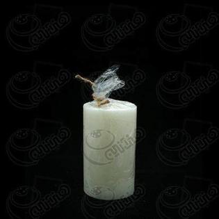 قالب،قالبهای سیلیکونی،قالبهای سیلیکونی برای رزین،قالبهای سیلیکونی شمع سازی،قالبهای سیلیکونی پلی استر،قالبهای سیلیکونی شیرینی،کار باقالبهای سیلیکونی،طریقه کار با قالبهای سیلیکونی،قالب شمع،شمع،پایه بدلیجات،بدلیجات،پایه بدلیجات خام،cadence،dancar،رزین،خرید قالب رزین،اموزش کار باقالب رزین،فروش قالب رزینی،قیمت قالب رزینی،مجسمه پلی استر،چوبی،سرامیک،سفال،شیشه،ظرروف خام،ظروف چوبی خام،ظروف شیشه خام، ظروف سرامیک خام، ظروف سفالی خام،چوب،اسپری،اسپری پارچه،رنگ پارچه،اسپری رنگ پارچه،اسپری میکس مدیا،مدیمها،چسب،چسب دکوپاژ،چسب دکوپاژپلاس،وارنیش اکرولیک ،وارنیش پایه حلال،وارنیش حلال تینر،چسب ترانسفررنگ مولتی سورفیس؛اکرولیک؛رنگ؛هنر؛نقاشی؛هنری انلاین؛اکریلیک؛پتینه؛پتینه،هنری انلاین بزرگ فروشگاه لوازم هنری،هنری انلاین بزرگ فروشگاه لوازم پتینه کاری،هنری انلاین بزرگ فروشگاه لوازم نقاشی،هنری انلاین بزرگ فروشگاه لوازم چرم دوزی،هنری انلاین بزرگ فروشگاه لوازم کاشی معرق،هنری انلاین بزرگ فروشگاه لوازم جعبه های مخملی،هنری انلاین بزرگ فروشگاه  محصولات چوبی،هنری انلاین بزرگ فروشگاه محصولات سرامیکی،