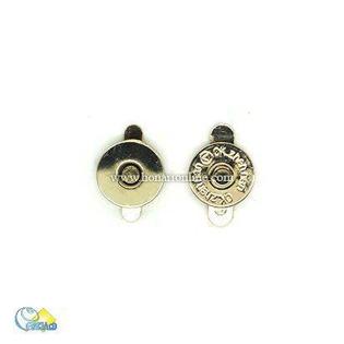 فروش دکمه ،دکمه آهن ربایی و دکمه طرح دار و سایر یراق آلات چرم دوزی با ماندگاری رنگ طولانی در شرایط عادی و روزمره و قیمتی مناسب،خرید دکمه،قیمت دکمه ،دکمه از کجا بخرم،خرید انواع دکمه برای کیف های چرمی،دکمه مناسب کیف های چرمی،موارد استفاده از دکمه،دکمه در طرح های مختلف،،چرم دوزی سنتی،چرم دوزی با دست،مشته چرم دوزی از کجا بخرم،وسایل اولیه چرم دوزی،قیمت ابزار چرم دوزی،ابزار چرم دوزی از کجا بخرم،وسایل مورد نیاز برای چرم دوزی در منزل،معرفی ابزارآلات کار با چرم،ابزار های لازم برای چرم دوزی کدامند،هنری،لوازم هنری،فروش لوازم هنری،فروشگاه هنری آنلاین